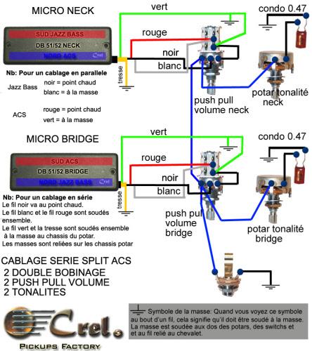 emg solderless 5 way switch wiring diagram emg wiring jack wiring diagram   elsalvadorla HSS Active Pickup Diagram EMG Guitar Wiring Diagrams